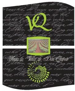Proyecto diseño VQ 2