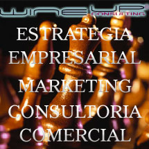 Consultoría Comercial y Marketing